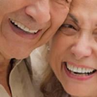 tratamiento dental con prótesis