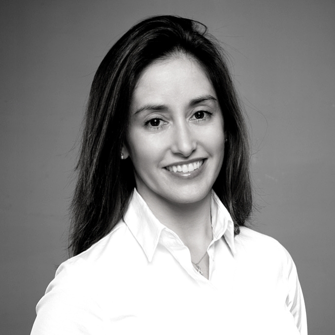 María Nieto Blas