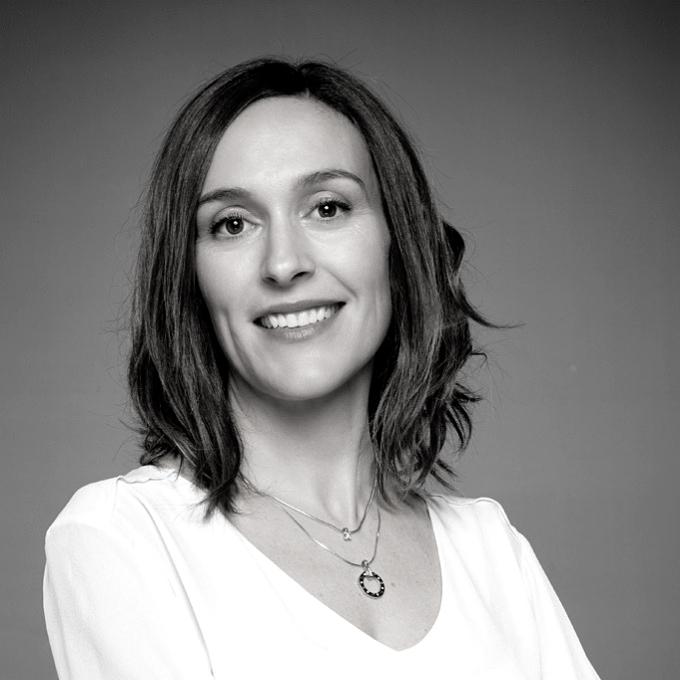 Mentxu Bergés Miranda