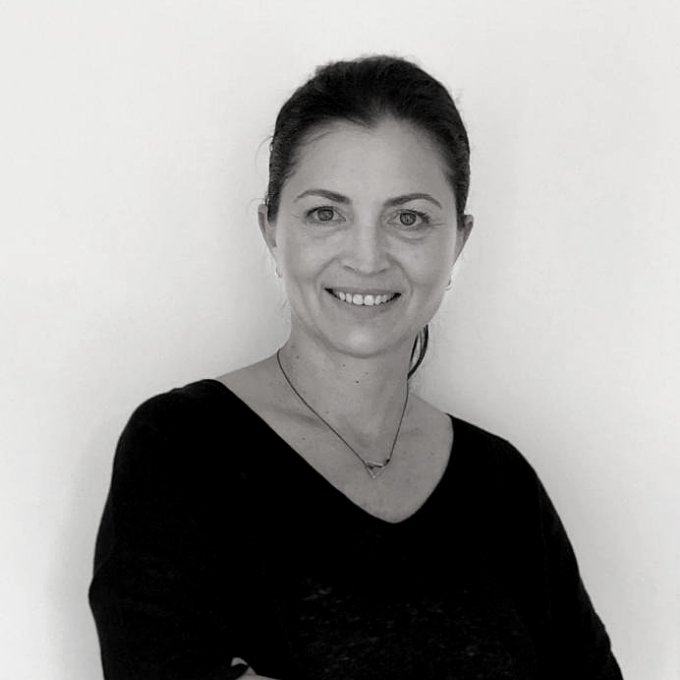 Dra. Ioana Florescu
