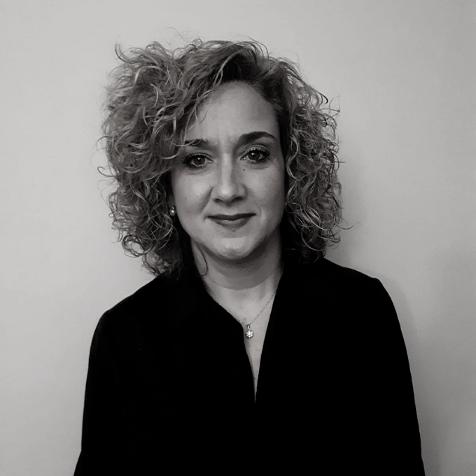 Mari Luz González