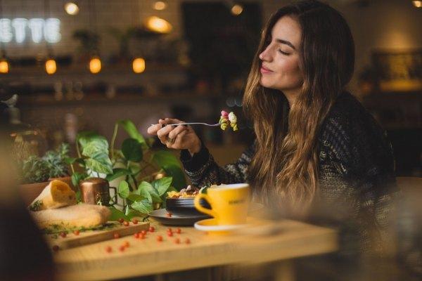 La importancia de la buena salud bucal