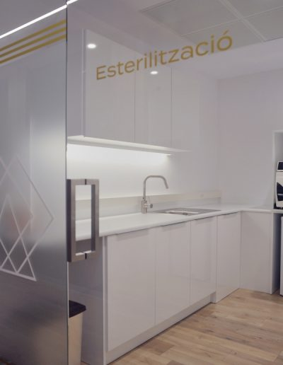 instalaciones-sant-feliu-esterilizacion