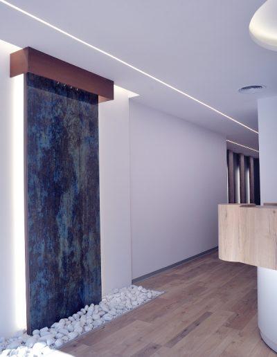 instalaciones-sant-feliu-pasillo-2