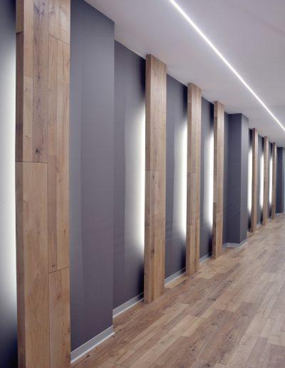 instalaciones-sant-feliu-pasillo