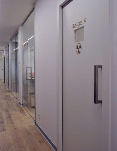 instalaciones-sant-feliu-rayos-x