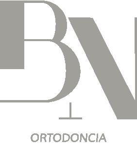 ortodoncia sant feliu de llobregat