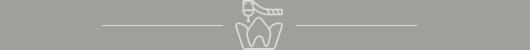periodoncia sant feliu llobregat