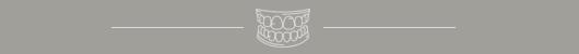 prótesis dentales Sant Feliu de Llobregat